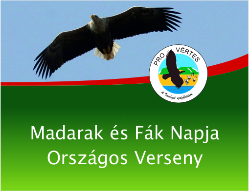 http://www.csiperkeerdeiiskola.hu/images/stories/madarak_es_fak_napja_verseny/madarakesfaknapja_box21.jpg